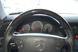 W210レーダー