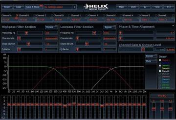 helix_dsp_pro_pc_tool_main[1]