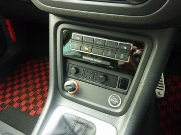 VWシャラン デジコアコントローラー