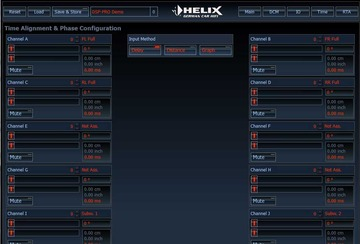 helix_dsp_pro_pc_tool_time[1]