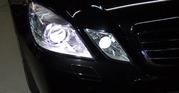 W212新ライト(1)