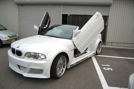 e46 1 voltagebd Image collections