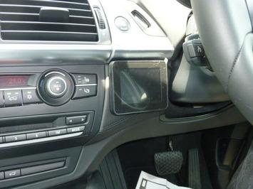 BMW X6 デジコア画像