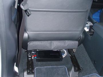 PC200490