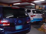 VW,X3