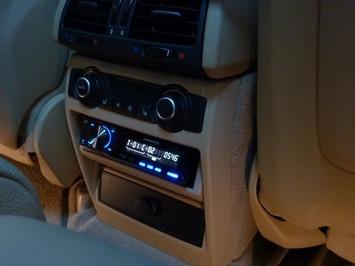 BMW X5(E70) DVD
