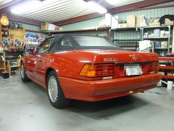 SL  R129