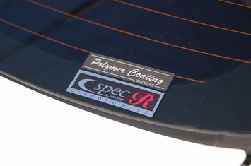 E90 コーティング1