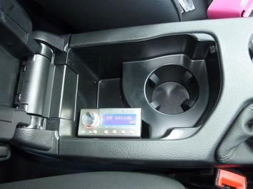 BMW X1 BitOneコントローラー