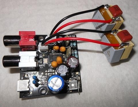 AKI-USB-U2704_01B