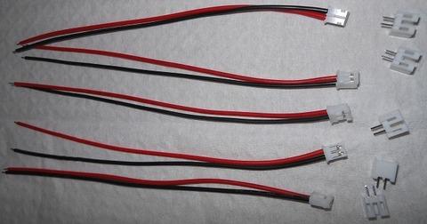 AKI-USB-U2704_06K