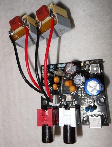 AKI-USB-U2704_09D2