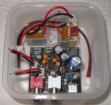 AKI-USB-U2704_nonCP