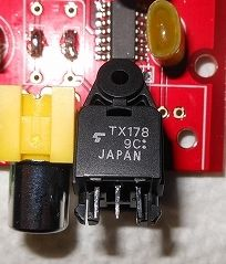NFJ_2704_光送信
