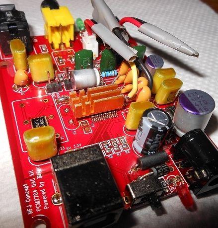 NFJ2704-2_放熱器