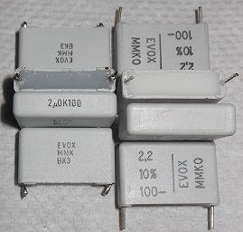 SA-36A銀_EVOX_MMK22_2