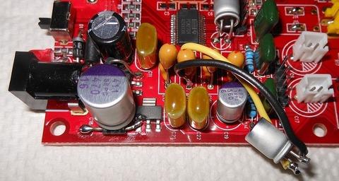 NFJ2704-2_33V系電圧UP他