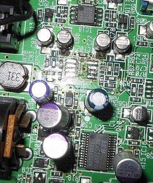 UA-20_改3_OP-AMP取外2