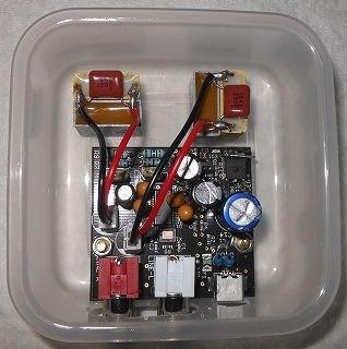 AKI-USB-U2704_09D5L
