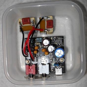 AKI-USB-U2704_09D4