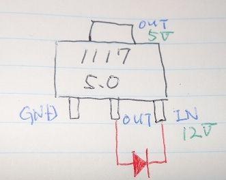 NFJ_2704_外部レギュ修理_1-2回路