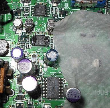 UA-20_改3_OP-AMP取外1
