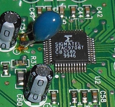 CT4750-1B_DAC