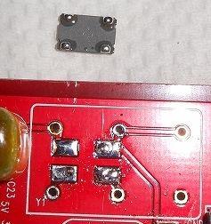 NFJ_2704_水晶発振器2_3