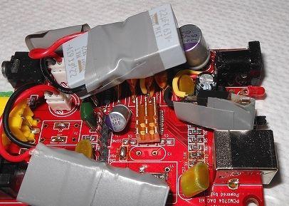 NFJ2704-1_放熱器