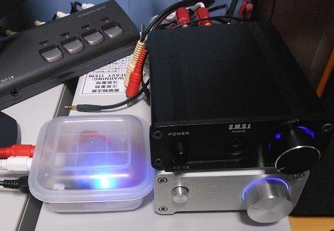 AKI-USB-U2704_07C2