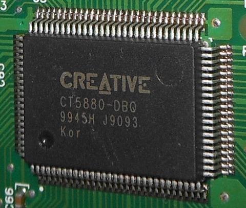 CT4750-1B_CHIP