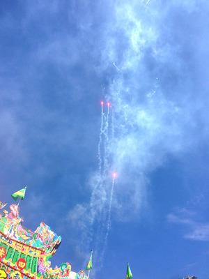 mamoru_tainan_firework