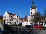krems_town