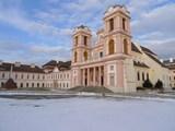 SG大聖堂