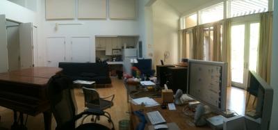 Montalvo_room