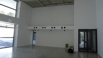 galleryB