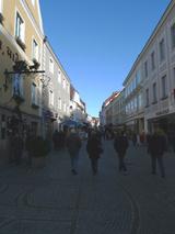 krems_town2
