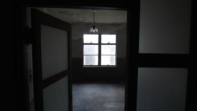 room_100006_sml