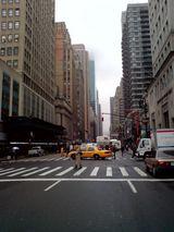 NYC_cab