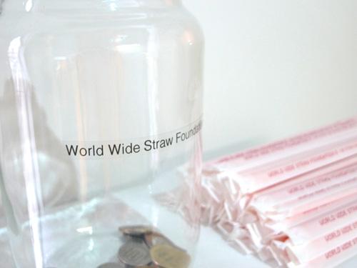 WWSF_glass