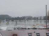donau_snow