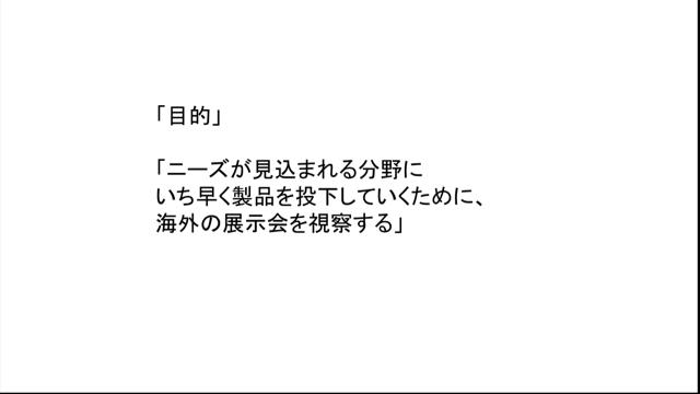 IMG_7911