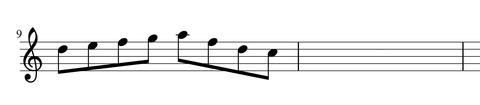 モチーフ1-3