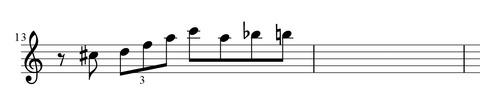 モチーフ1-4