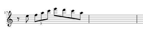 モチーフ1-5