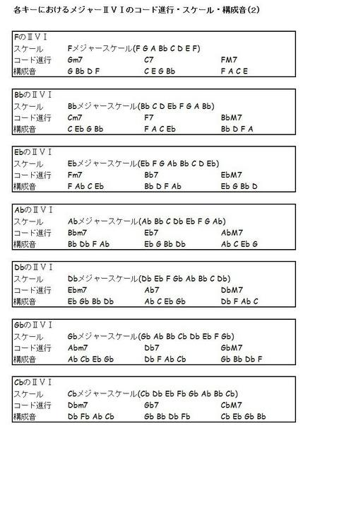 961514F3-D9A1-447F-A660-8BA8C1957169