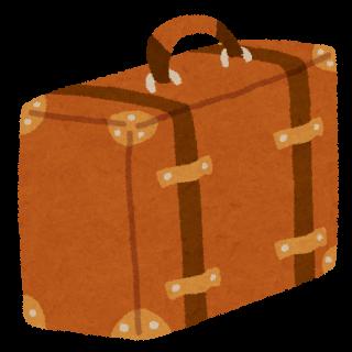 s_travel_bag