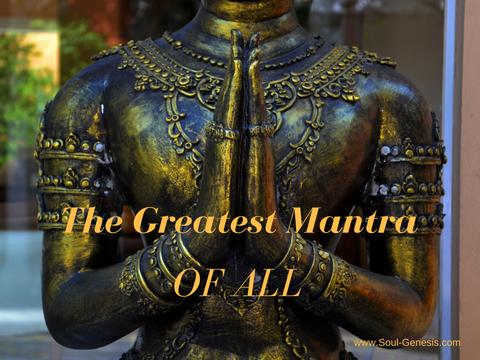 Greatest-Mantra-1024x768