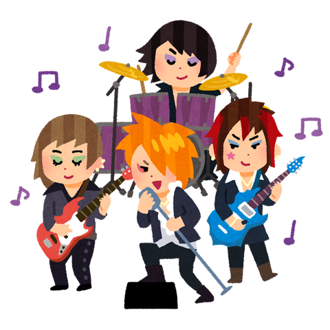 music_band_visual