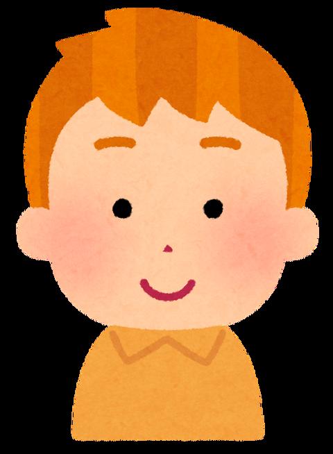 character_boy_color3_orange